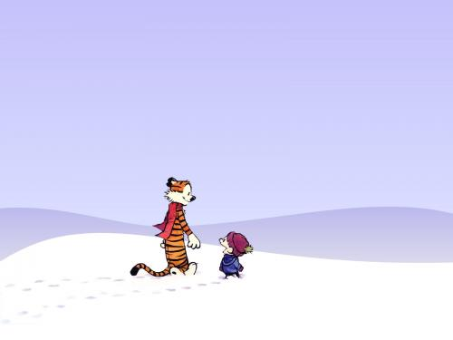 calvin-and-hobbes-snow.jpg