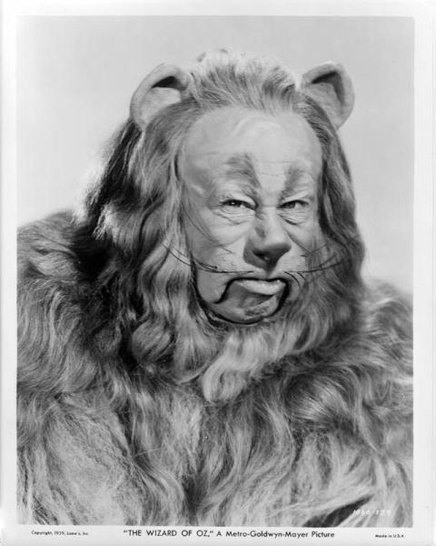 cowardly-lion.jpg