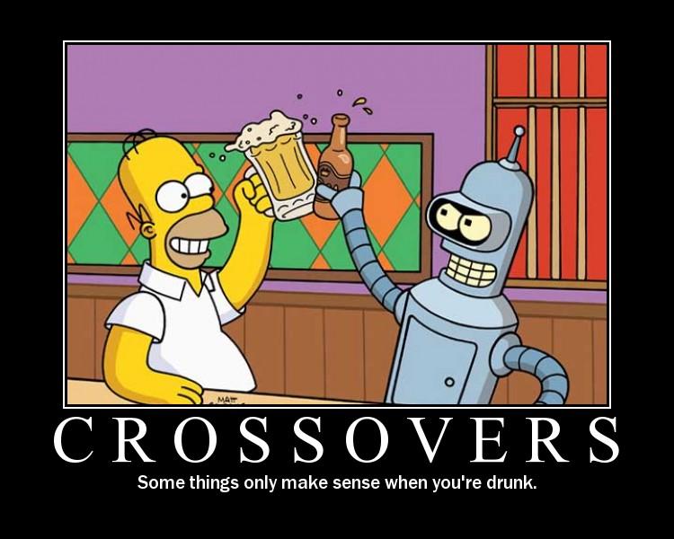 crossovers-motivational-poster.jpg