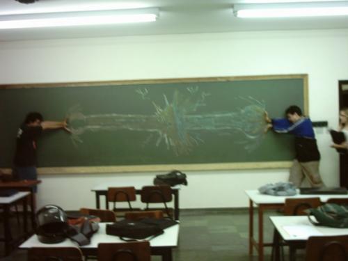 dbz-chalk.jpg