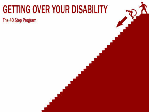 disability-wallpaper.png