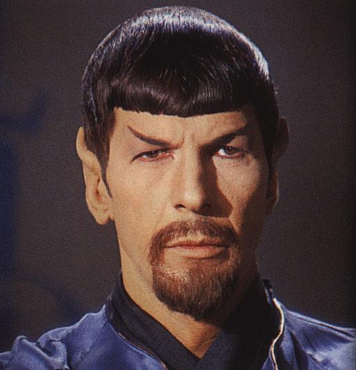 evil-spock.jpg
