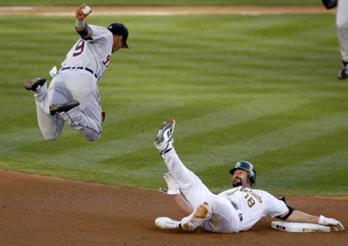 flying-baseball-player.jpg