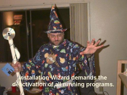 installation-wizard.jpg