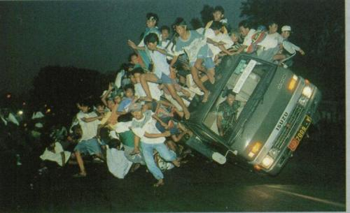 mexican-bus-pass.jpg