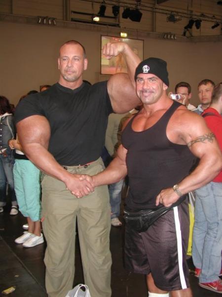 muscle-men.jpg