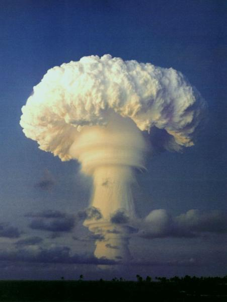 nice-atomic-cloud2.jpg