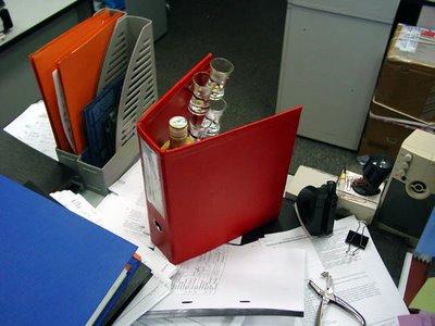 officebinder2.jpg