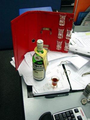 officebinder3.jpg