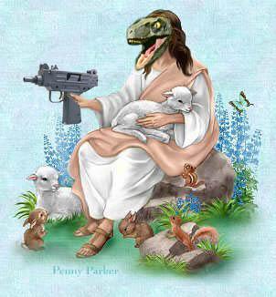 raptor-jesus-with-babe.jpg