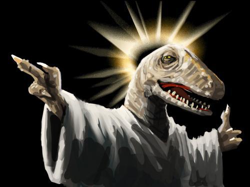 raptor-jesus.jpg