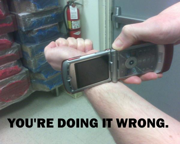 razr-phone-doing-it-wrong.jpg