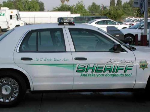 sheriffcarpaintjob.jpg