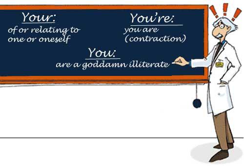 spelling-blackboard_forum.jpg