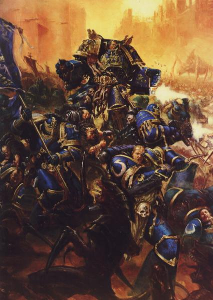 warhammer-blue-gold.jpg