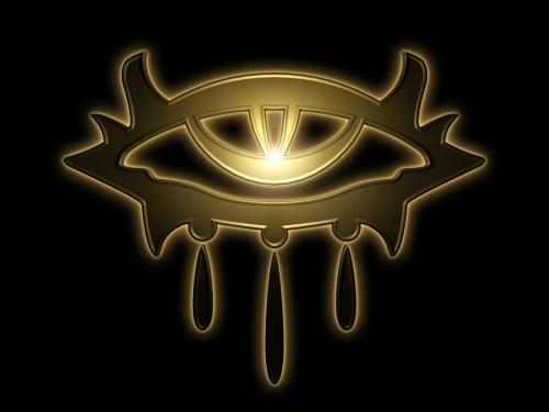 warhammer-eye.jpg
