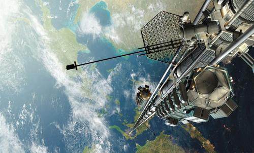 06_spaceelevator0.jpg