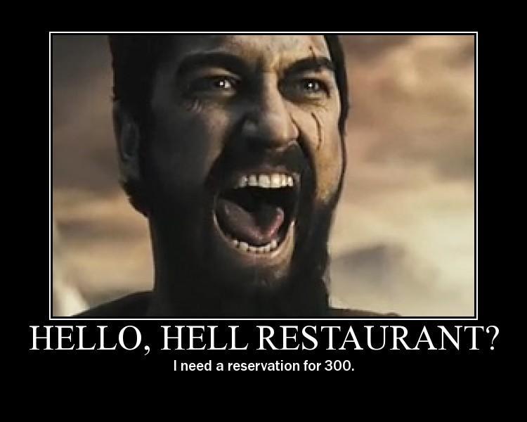 300-hell-restaurant.jpg