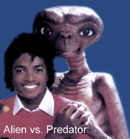 alien vs predator tn Alien Vs Predator wtf Humor