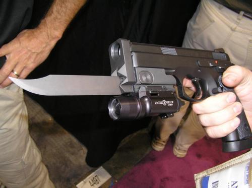 bayonet-pistol.jpg