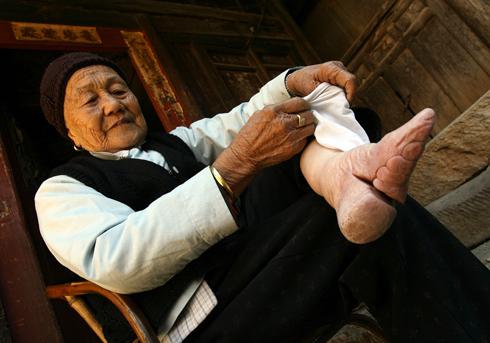 bound-feet.jpg