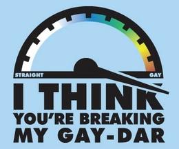 breaking-my-gay-dar.jpg