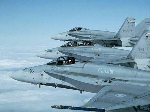 cf-18closeformation.jpg