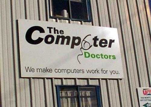 computer-doctors-logo.jpg