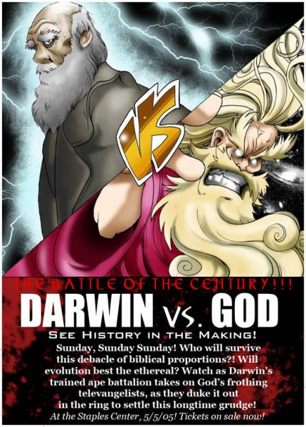 darwin_vs__god_by_endling.jpg