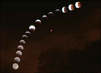 eclipse_sequence.jpg