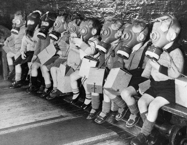 gas-mask-kids.jpg