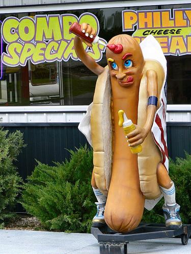 hot-dog-wtf.jpg