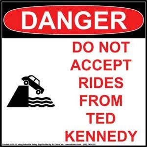 kennedy-warning.jpg