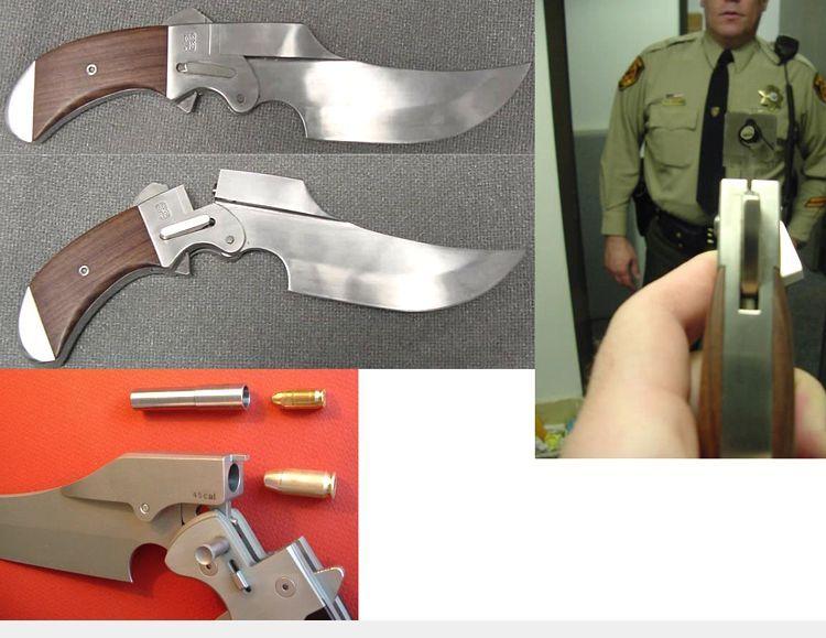 knife-pistol.jpg