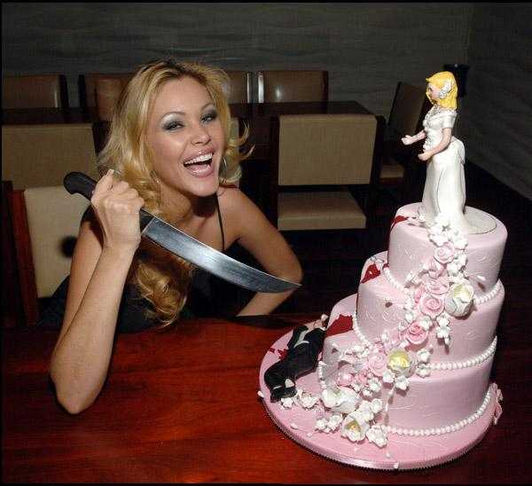 murder-cake.jpg