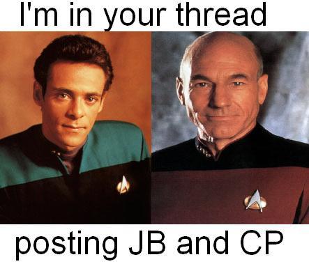 posting-jb-cp.jpg