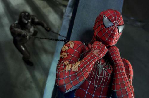 spiderman37.jpg