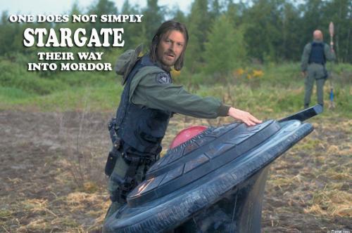 stargate-into-mordor.jpg