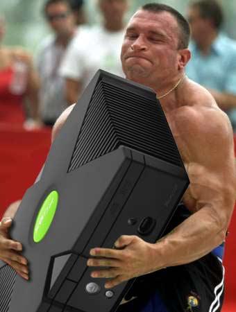 xbox-strongman.jpg