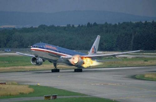 airplane-engine-on-fire.jpg