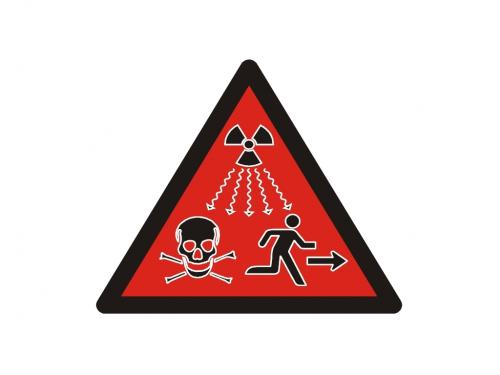 atomic-warning-sign.jpg