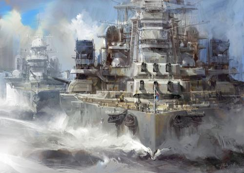 battleships-art-wallpaper.jpg
