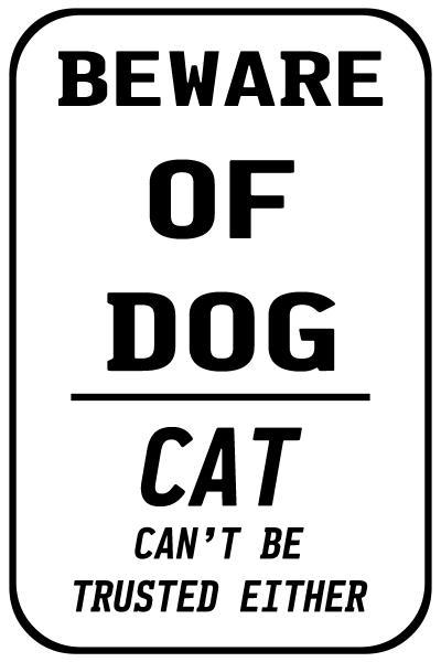 beware_of_dog.jpg