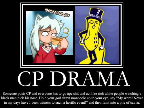 cp-drama.jpg