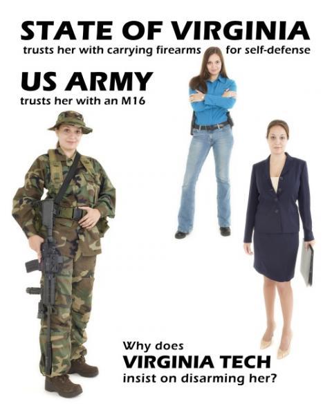 disarming-women.jpg