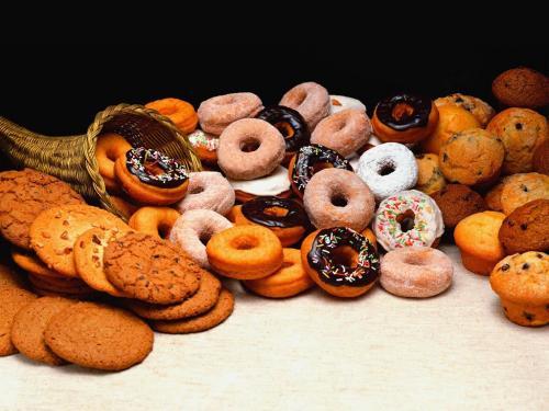 donuts-wallpaper.jpg