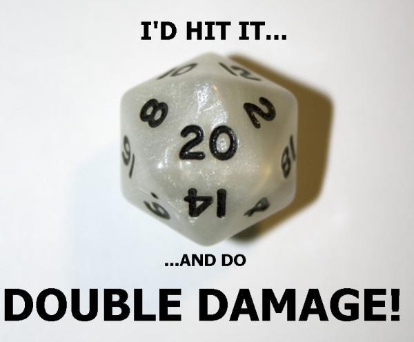 double-damage.jpg