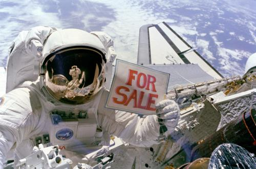 earth for sale wallpaper.thumbnail Earth For Sale Wallpaper Space Humor
