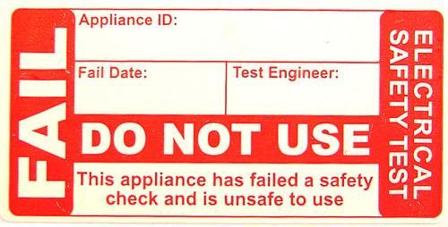 failed-appliance.jpg