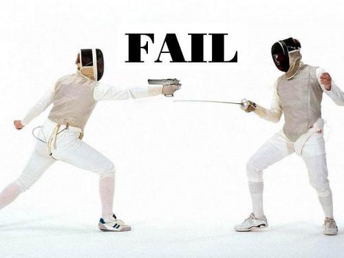 fencing-fail.jpg